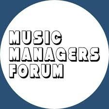 Music Managers Forum CR